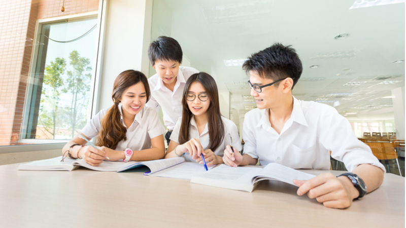 職業能力開発短期大学校