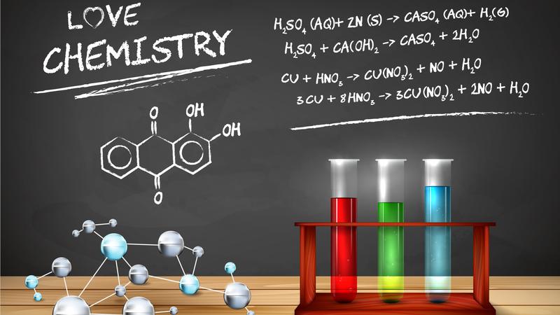 【静岡大学】公開講座 体験!大学の化学実験