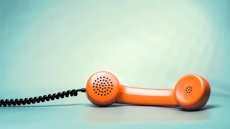 「群馬いのちの電話」ロゴマーク公募