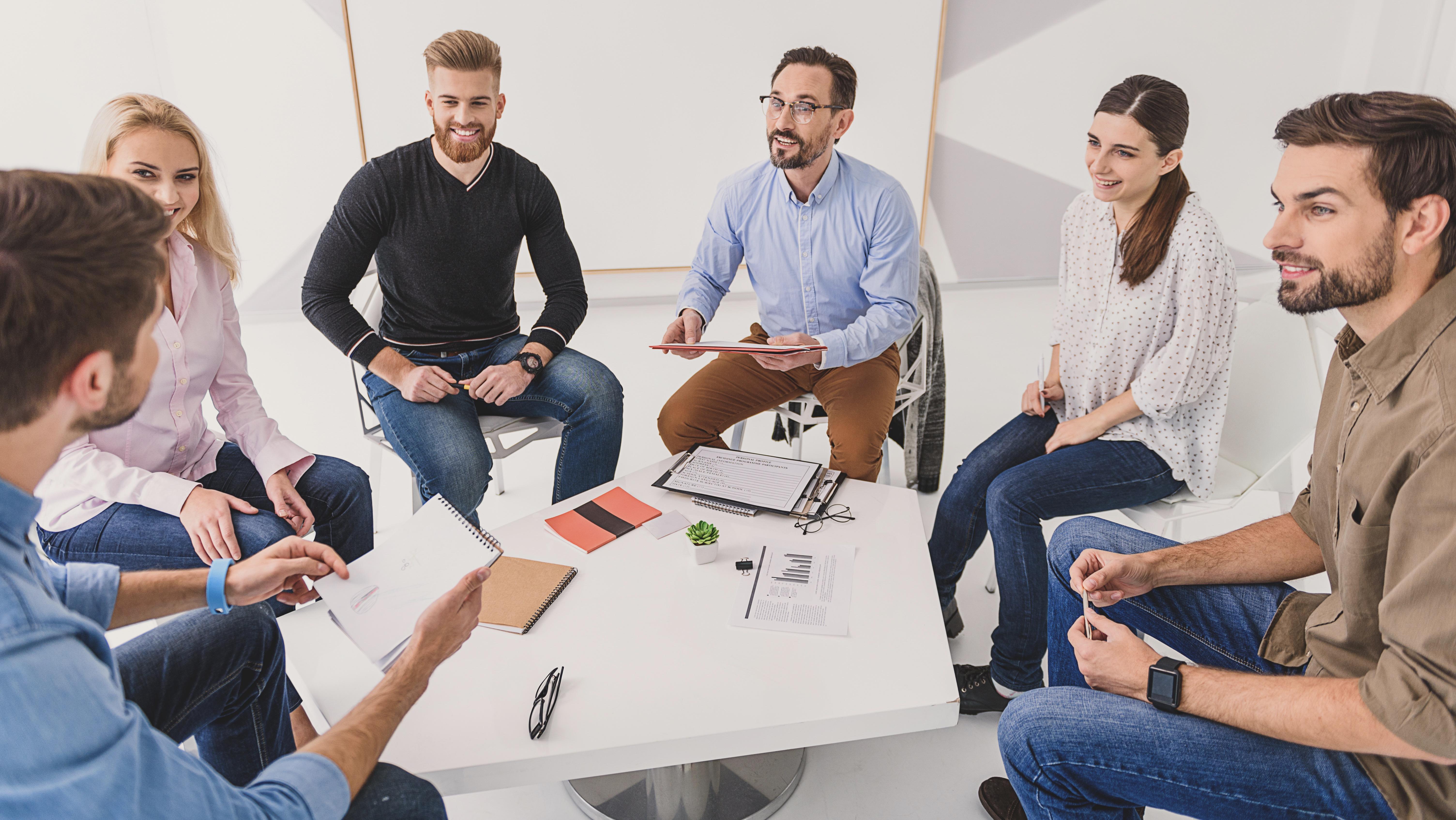 2017年度APU・大分合同新聞講座 第4回『The Staff Oasis: The role of staff break rooms for hospitality employees' wellbeing and performance』