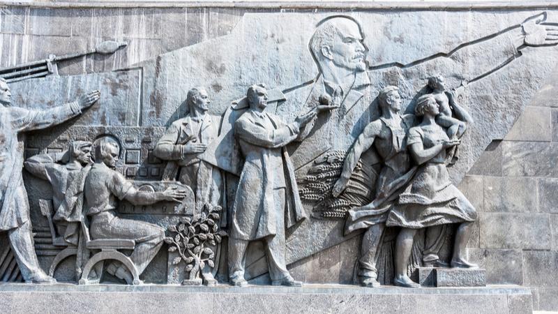 三重大学 人文学部公開講座  ロシアから見る世界―ロシア革命100周年・ソ連崩壊から四世紀半の世界