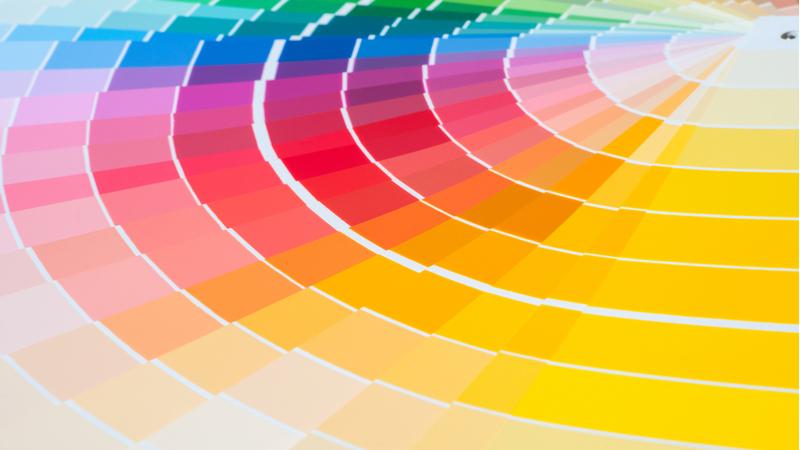 色彩検定協会セミナー「感性工学と色彩」