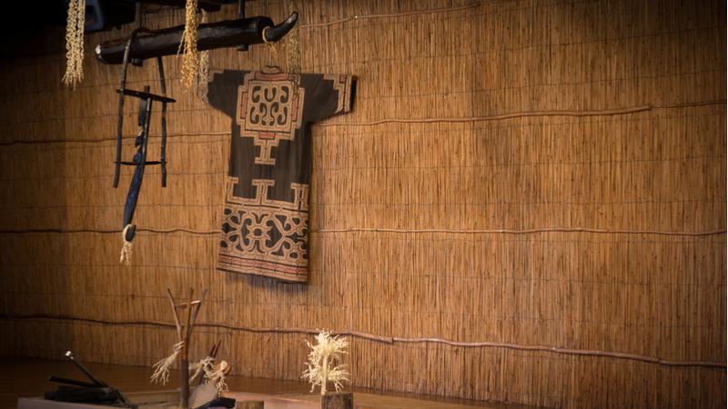 旭川市 博物館