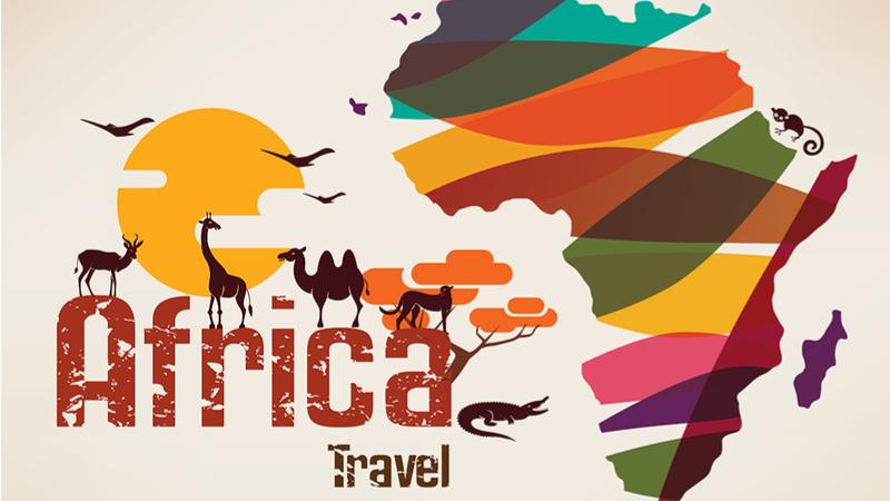 第4回世界一愉しいアフリカ講座