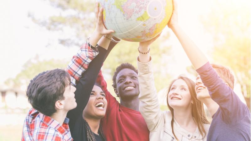 トビタテ!留学JAPAN 《地域人材コース 平成30年度後期(第9期)》募集