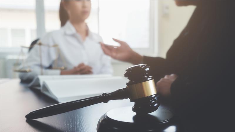 【一橋大学】平成30年度 開放講座『法人処罰を考える 』