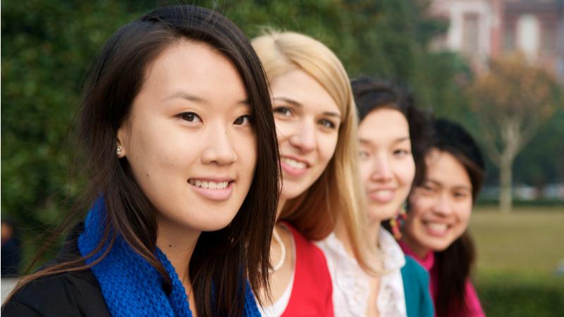 トビタテ!留学JAPAN 日本代表プログラム  《高校生コース・アカデミック(テイクオフ)新高校1年生向け》募集