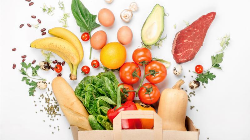【明治大学】リバティーアカデミー 『食べる』から考える栄養・運動・健康
