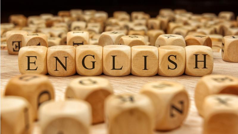 【上智大学】集中講座 文法・発音・聴く力を併せて伸ばす英語会話 初級~中級