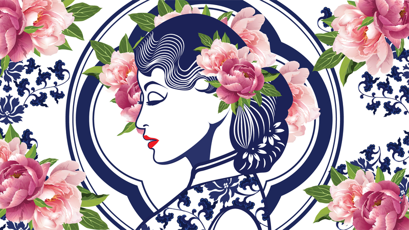【立命館大学】2018年度北京大学・立命館大学連携講座「女性と文学」(第1回)「少女中国 ―中国少女のビルドゥングスロマン」