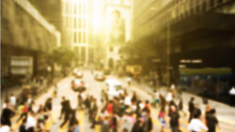 【関西大学】梅田キャンパス イブニングソシオロジー~宵街社会学講座~season2  第2回:大衆文化から覗くシャカイ―社会の「肌ざわり」を確かめる方法