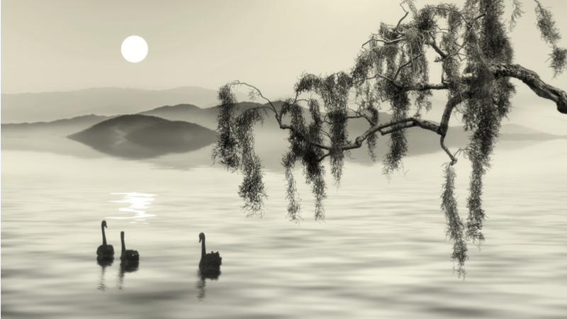 【立命館大学】中国古典文化講座「李白や杜甫を準備した人たち」
