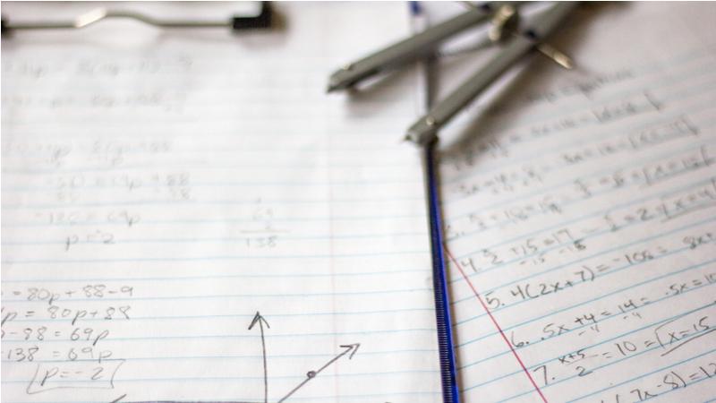 【東京理科大学】アクチュアリー試験対策講座数学(統計)コース 全10回