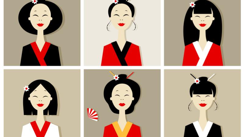 【立命館大学】2018年度北京大学・立命館大学連携講座「女性と文学」(第2回)「〈新女性〉と「書くこと」」
