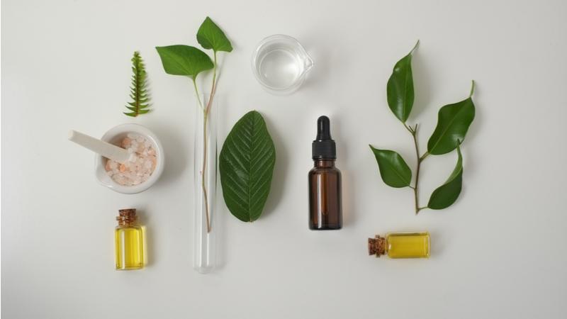 化粧品の安全性と評価