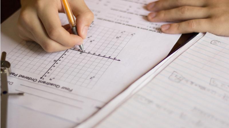 アクチュアリー試験対策講座数学(モデリング時系列解析)コース 全2回