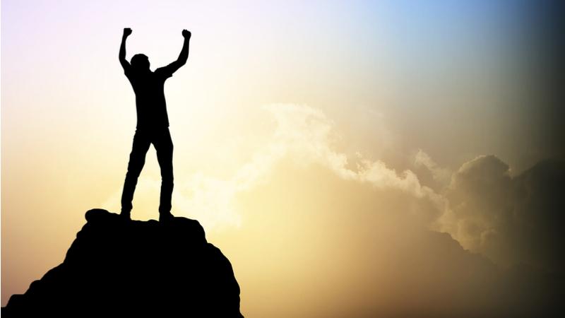 【明治大学】リバティアカデミー 明治大学校友会寄付講座 人間力の時代 ~資格不要の実現力~