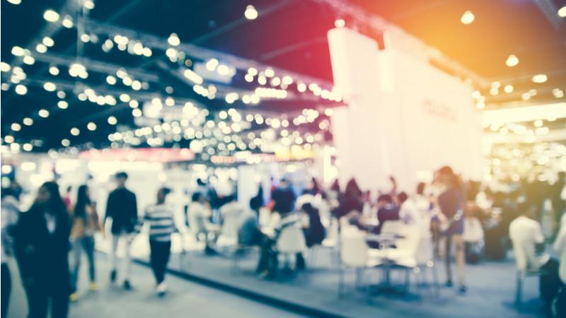 東京12大学フェア