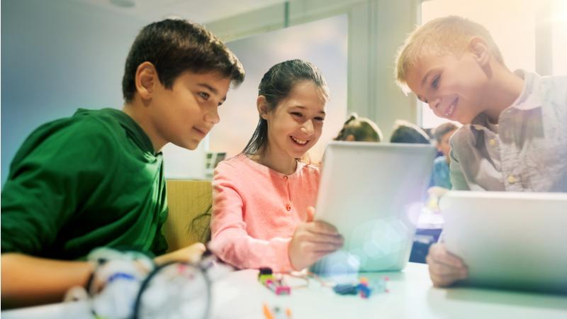 テーマ別で学ぶ!子ども向けプログラミング教室パック②
