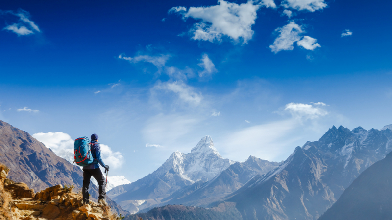 特別企画「探検大学の誕生」 京都大学の登山・探検・フィールドワーク ~チョゴリザ登頂60周年を記念して~