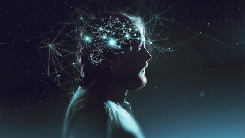 公開講座  不可知なもの -ことばによる思考を超える心の機能と心の変化-