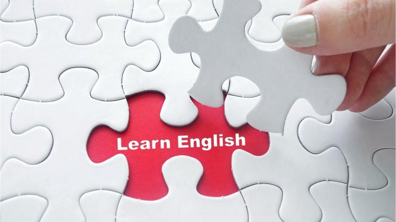 ひらめき☆ときめきサイエンス~ようこそ大学の研究室へ~KAKENHI「スペリング・パズルを楽しみながら、英語の力をつけよう!」