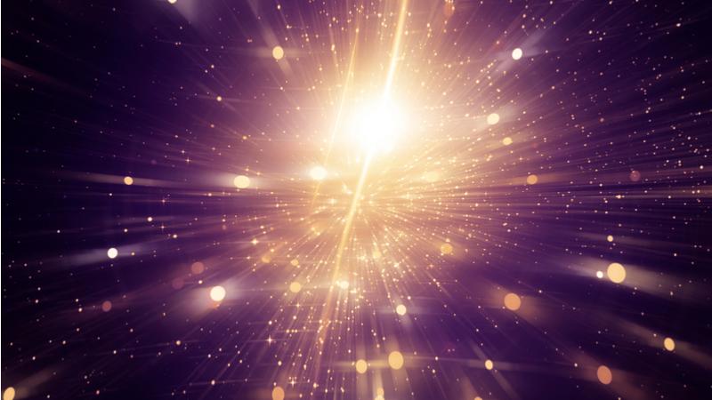 国立大学附置研究所・センター会議 第1部会シンポジウム  &  ISEE公開講演会 「宙そらに挑む・宙そらから挑む」