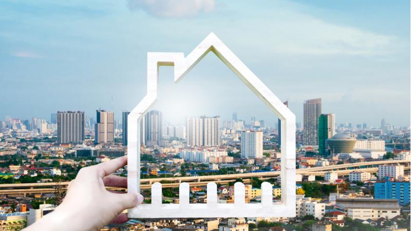 第30回獨協インターナショナル・フォーラム  人口減少・高齢化社会での住宅と法 ――空き地空き家・所有者不明・コンパクトシティ――