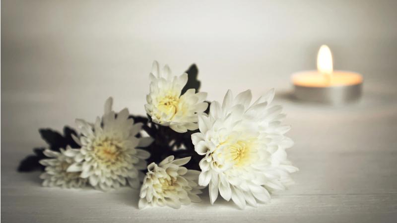 石牟礼道子追悼シンポジウム「死者と魂」