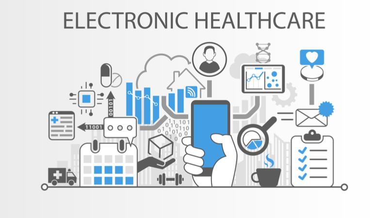 医学を基礎とするまちづくり 連続国際ワークショップ 『地域の健康を下支えするプランニング』