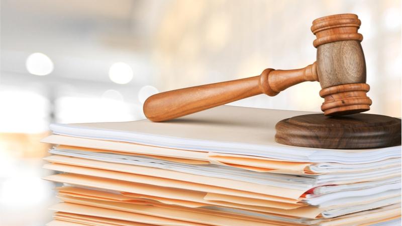 2018年度法律学講座 「解説! 改正民法」