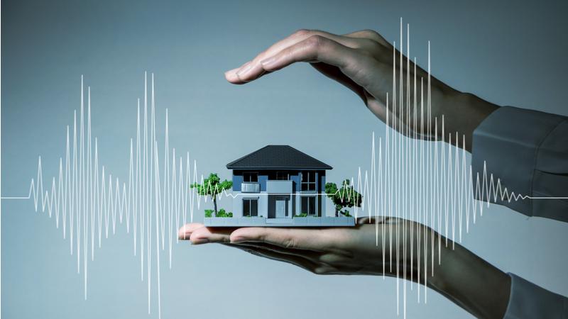 第51回アカデミックカフェ「地震対策への自信とは?」