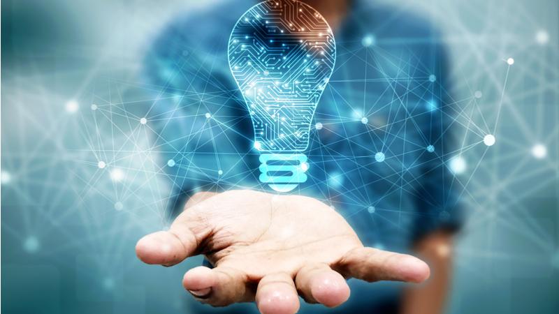 ものづくりイノベーション研究所「開所5周年記念講演会」