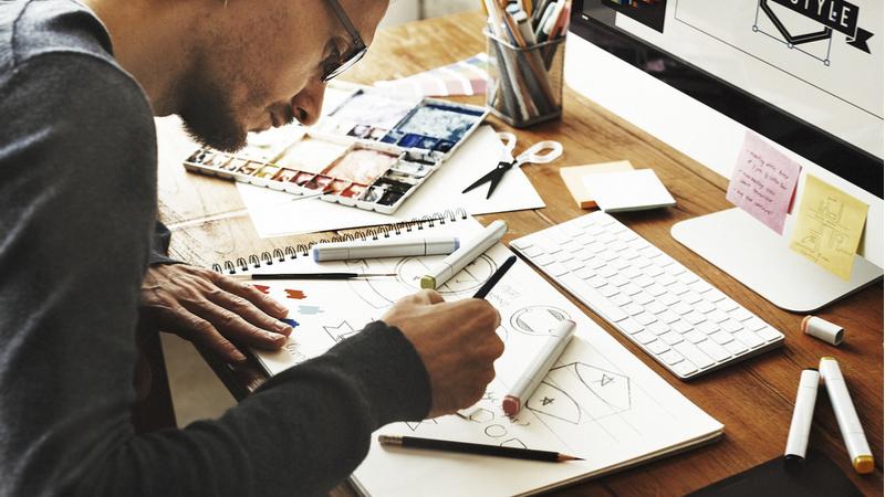 第5回デザイン基礎学セミナー「社会を形づくること:デザインが社会的なプロセスになること」