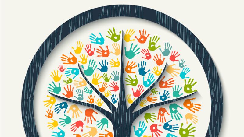 神戸新聞創刊120周年 ひょうご神戸プラットフォーム 第4回COC+シンポジウム「五国の未来をひらく~大学知と社会知をむすぶ~」