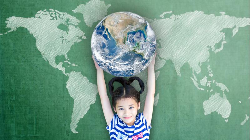 社研セミナー「グローバル・インクルージョンへの日本の課題」(大沢真理教授最終報告)