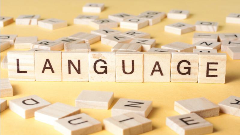 教育シンポジウム「新たな外国語教育をめざして — 複言語主義、アクティブラーニング、CLIL」