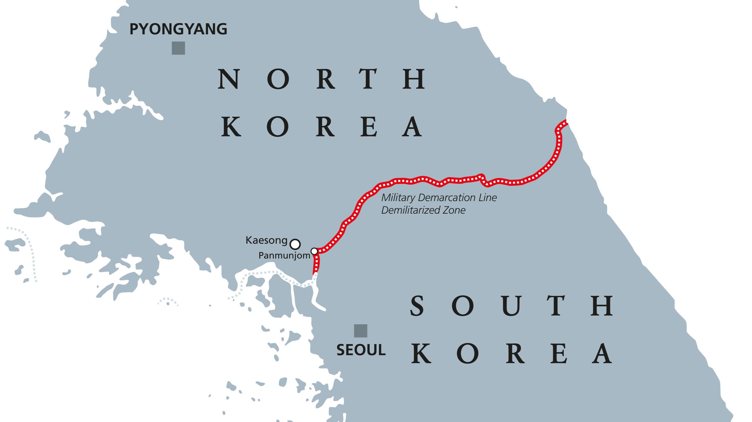 研究会「板門店体制とはなにか:朝鮮戦争の克服と東アジアの平和のために」