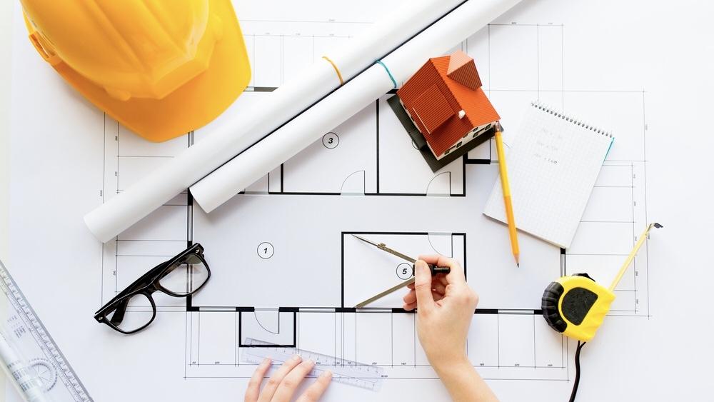 明大建築/計画・設計スタジオワークス展2019WINTER