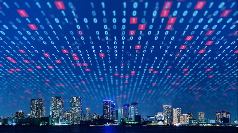 日本学術会議in北海道 学術講演会「Society5.0で北海道が変わる(AI・IoT・RT技術の地方深化)」