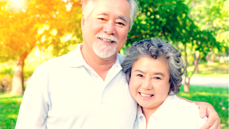 仏教文化講座「高齢者多死社会の看取り -リビングウィルの勧め-」