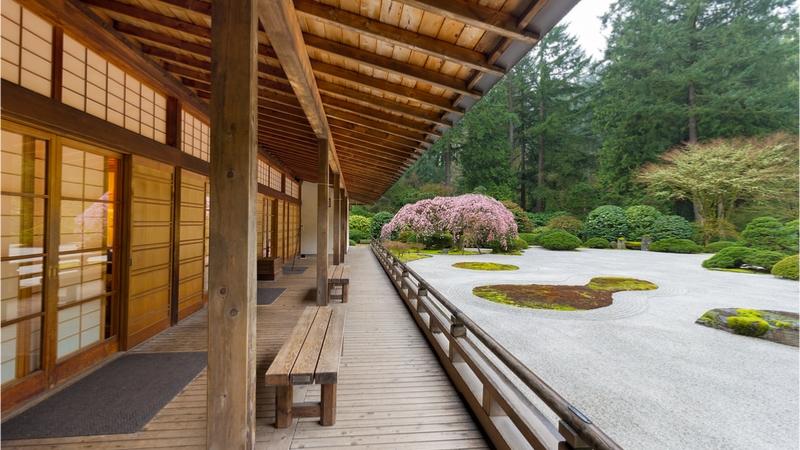 京都産業大学日本文化研究所主催国際シンポジウム「庭園-その歴史と美意識をよみ解く」