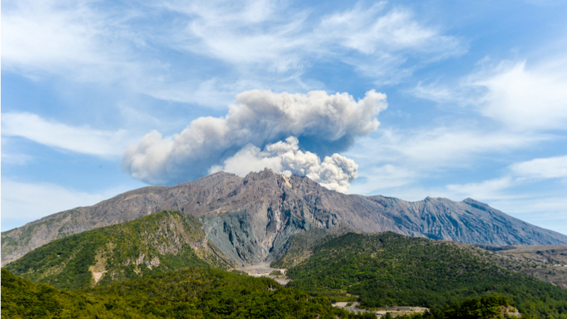 平成30年度 京都大学鹿児島講演会「桜島から知る火山の科学」