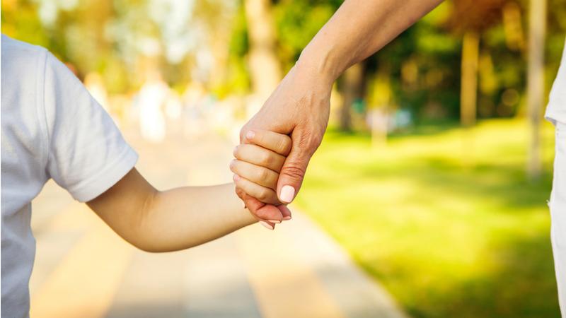 子ども・子育て支援を紡ぎ出す ~親と子のふれあい講座の試み~