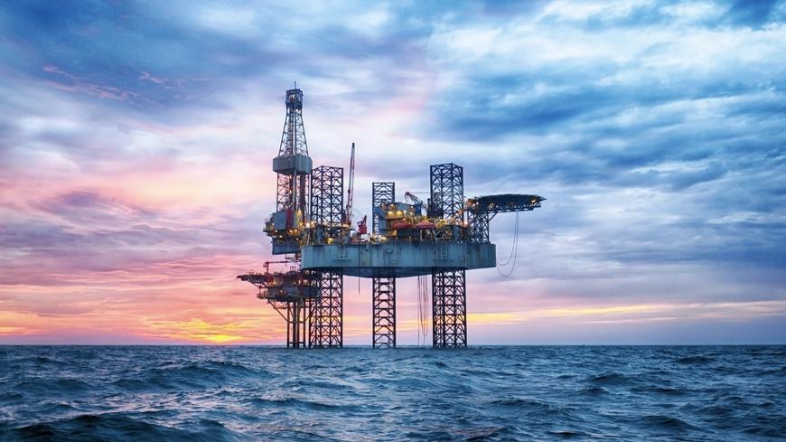 公開シンポジウム「海洋政策と海底資源探査に係る環境影響評価」