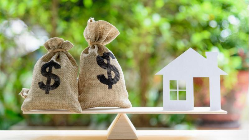 名城大学 法務研究科 村田裕教授 最終講義「住宅ローンのノン・リコース化に向けて」