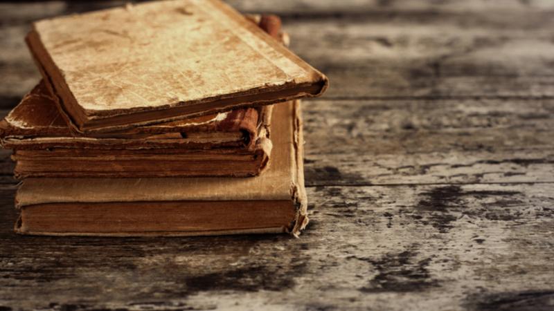 2018年度第3回公開講演会「古文書が語る豊橋・渥美‐愛大郷土研所蔵文書から‐」