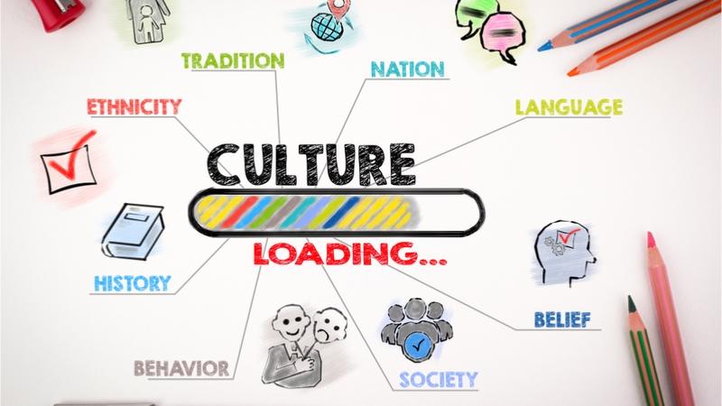 上智大学ヨーロッパ研究所 講演「カルチュラル・スタディーズとしての文化紹介」