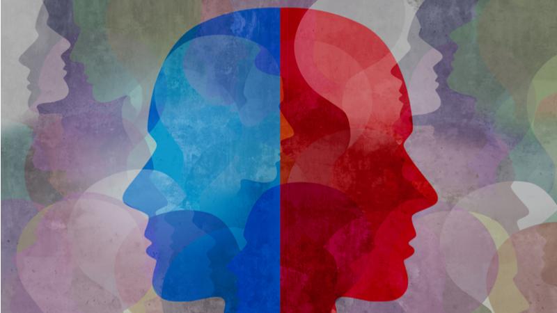 学術情報メディアセンターセミナー 「心理の可視化・分析」