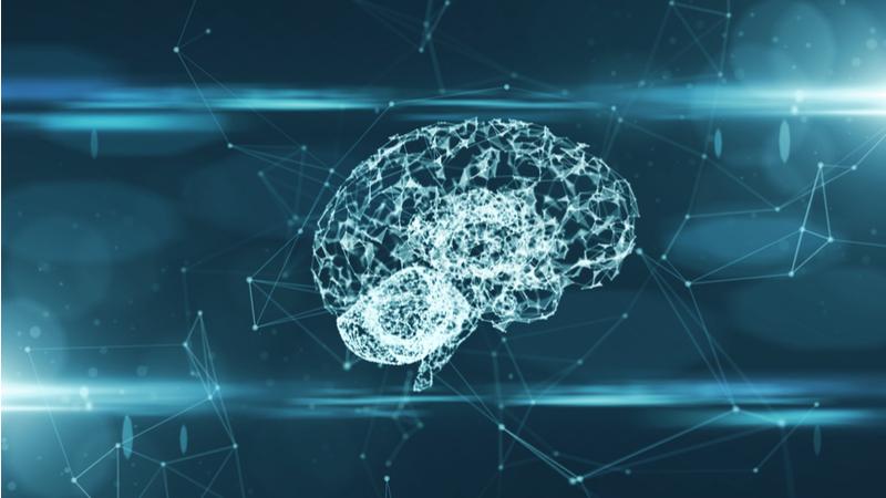 設立記念シンポジウム―医療とともに進化するAI・数理―